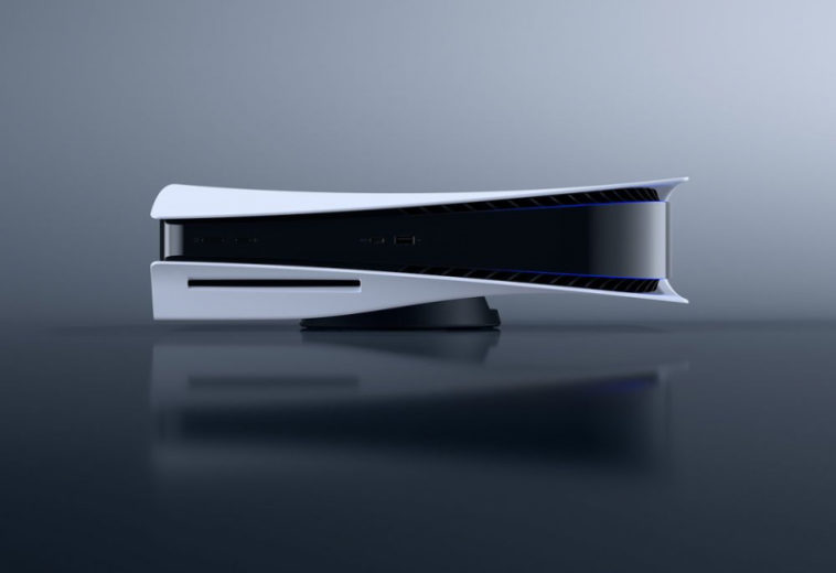 Sony предупредила о дефиците PlayStation 5 до конца 2022 года