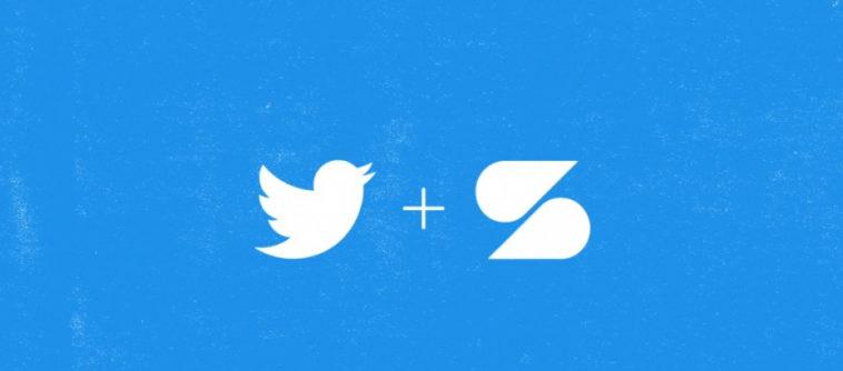 Twitter купила сервис для отключения рекламы Scroll и приложение Nuzzel
