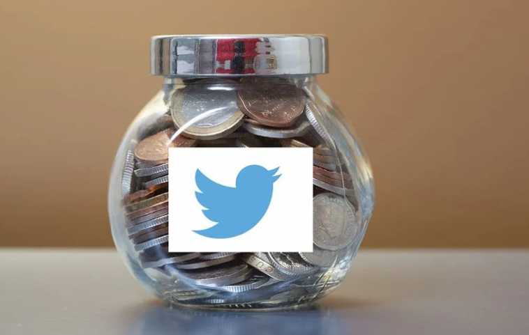 Twitter запустил донаты через PayPal, но пользователей возмутило раскрытие данных