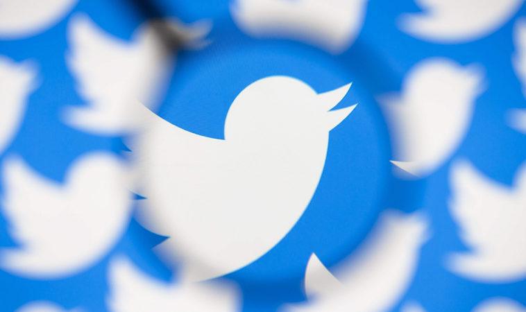 Twitter запустил функцию-аналог Clubhouse и будет монетизировать ее