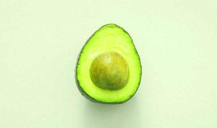 В авокадо нашли вещество, которое может помочь в лечении лейкемии