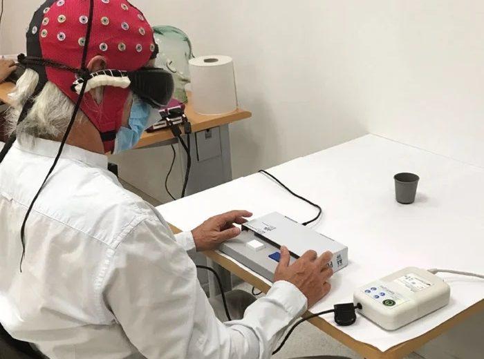 В уникальном эксперименте частично восстановили зрение человека при помощи оптогенетики
