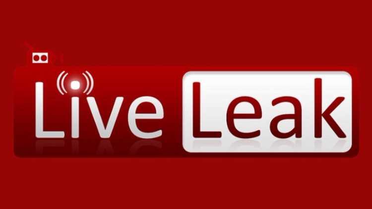 Видеохостинг LiveLeak с роликами без цензуры закрылся спустя 15 лет работы