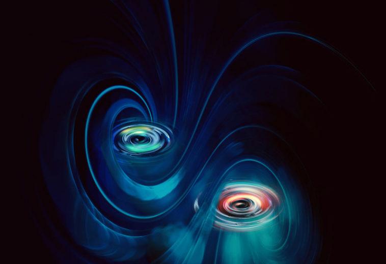 Впервые в эксперименте с квантовой системой удалось обойти принцип неопределённости