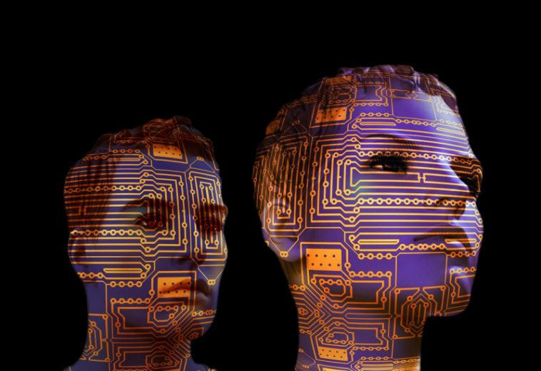Всё, что нужно знать о нейронных сетях