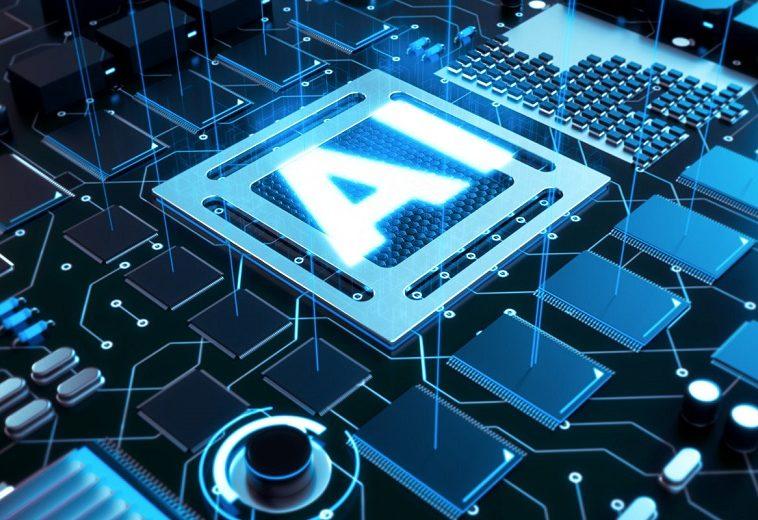 Высшая школа экономики выиграла конкурс на разработку российских стандартов искусственного интеллекта