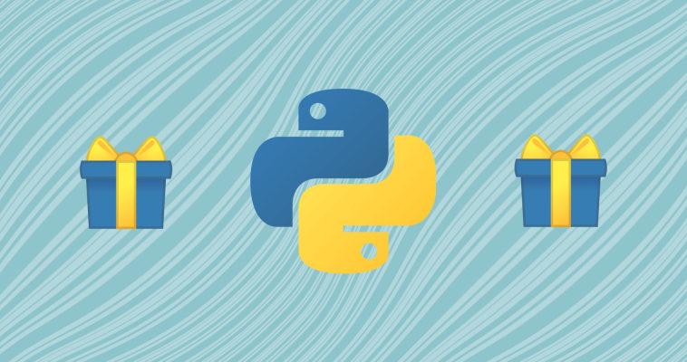 Зачем изучать Python, если вы не программист?