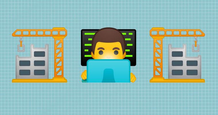 Зачем нужен системный архитектор и как освоить эту профессию?