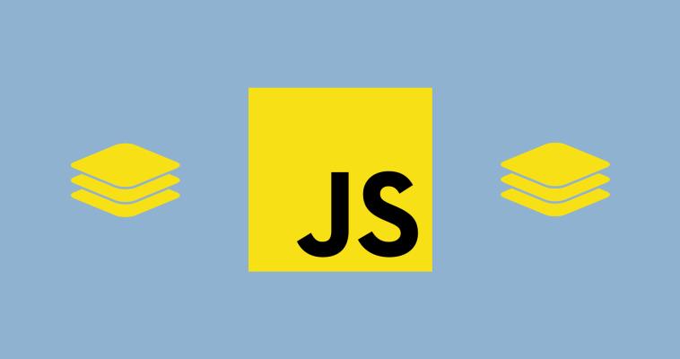 ☕ Как стать фуллстек-разработчиком на JavaScript в 2021 году: 25 ресурсов для начинающих осваивать веб-программирование