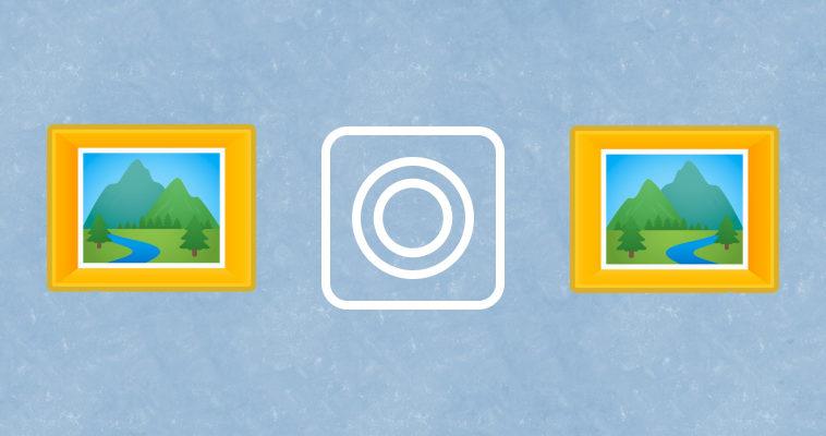 🎨 Используем CycleGAN для применения стиля к видео, полученному с веб-камеры