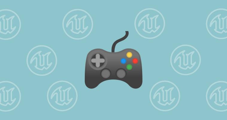 🎮 Разработка игр Unreal Engine 4: 10 советов начинающим