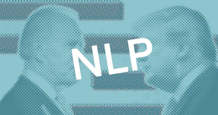 📊 NLP и визуализация текста на примере твитов о президентских выборах в США