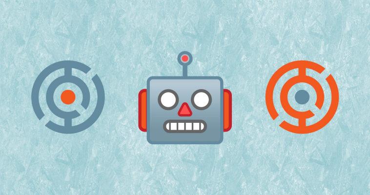 🤖 Планирование маршрута роботом при помощи RRT
