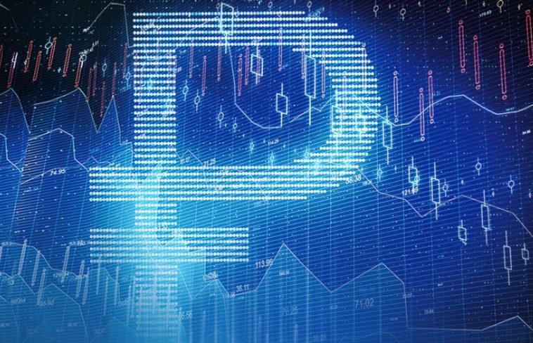 Центробанк выбрал 12 банков для тестирования цифрового рубля