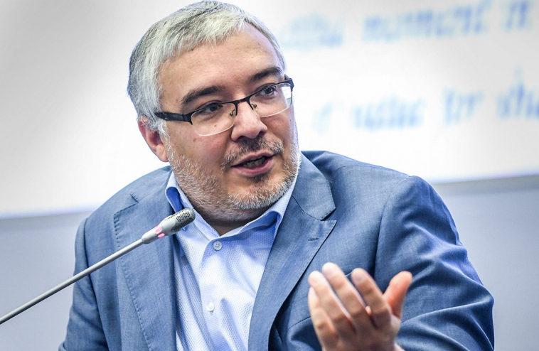 Дмитрий Песков: у России есть новейшие технологические разработки, но их нельзя внедрять с текущим уровнем киберзащиты