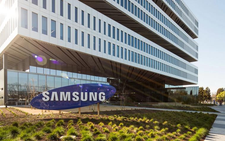 Фабрики Samsung начнут массовый выпуск микросхем по техпроцессу 3 нм не раньше 2024 года