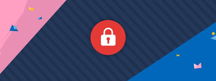 Fastmail закрыла регистрацию для пользователей из России