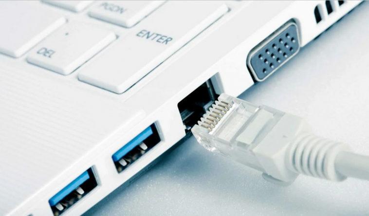 Фиксированный доступ в интернет в РФ начал дорожать