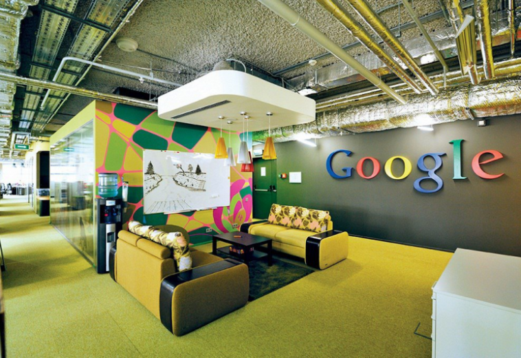 Google закрыла программу поддержки молодых инженеров из-за жалоб на неравенство в жалованье