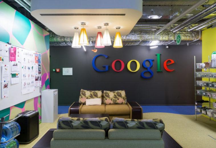 Google завела внутренний инструмент для вычисления зарплаты переехавших удалёнщиков