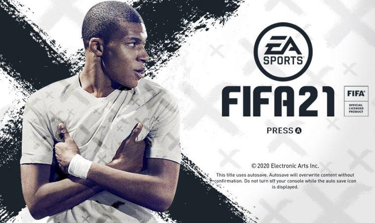Хакеры проникли в сеть Electronic Arts и похитили исходные коды FIFA 21 и движка Frostbite