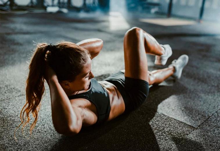 Исследователи объяснили, почему физические упражнения влияют на всех по-разному
