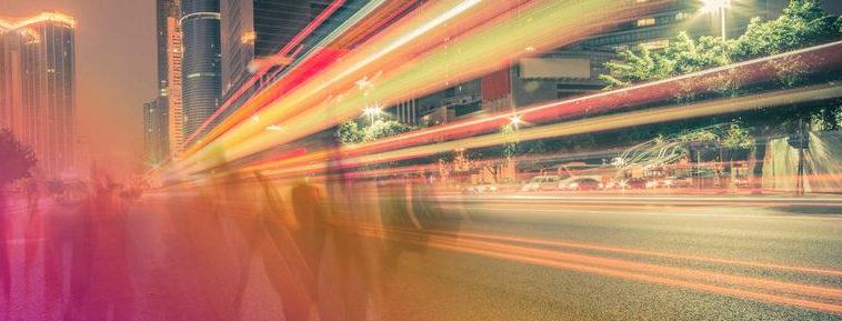 Исследователи создали лазер для Ethernet на 800 Гбит/с