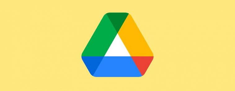 Из-за изменения безопасности Google Drive многие из расшаренных ссылок сломаются
