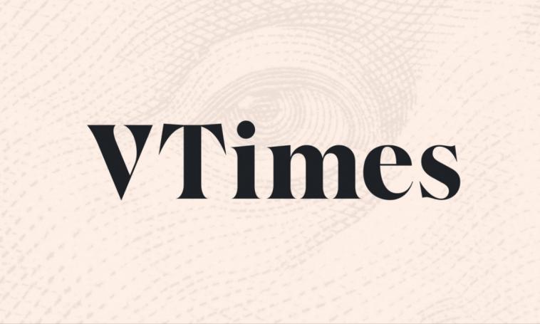 Издание VTimes закроется в День России из-за признания иноагентом