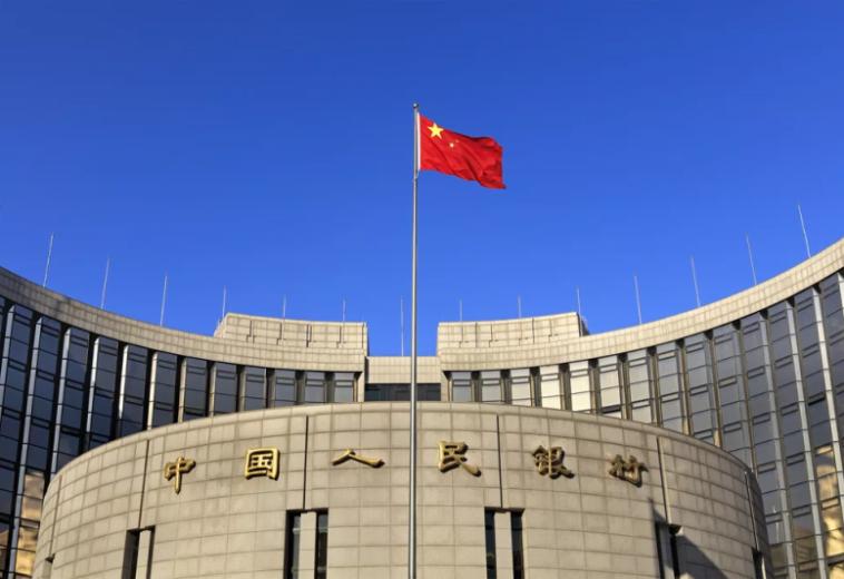 Китай выдал больше ограничений для криптовалютчиков