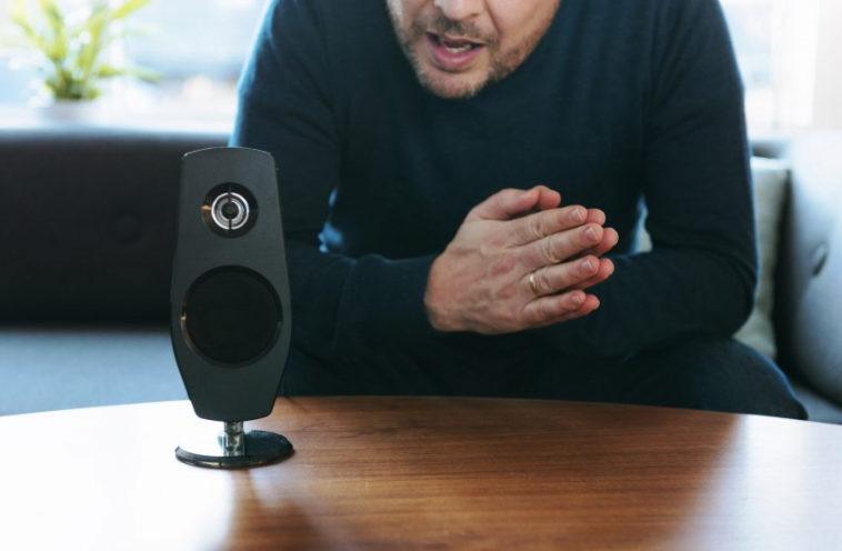 Linux Foundation представил проект Open Voice Network по разработке этики распознавания голоса