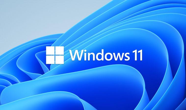 Microsoft представила Windows 11