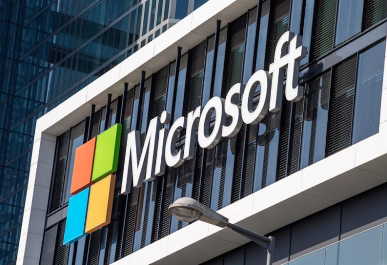 Microsoft признала, что подписала вредоносный драйвер