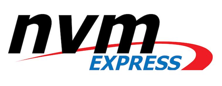 Поддержку NVMe предложат для жестких дисков