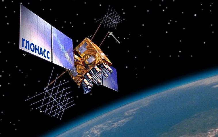 «Роскосмос» создаст потребительский центр ГЛОНАСС за 1,2 млрд рублей