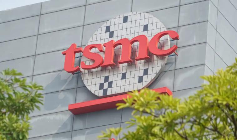 TSMC рассматривает строительство фабрики в Японии