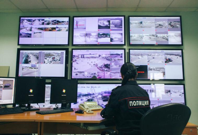 ВЭБ.РФ подготовила схему запуска «Безопасного города»