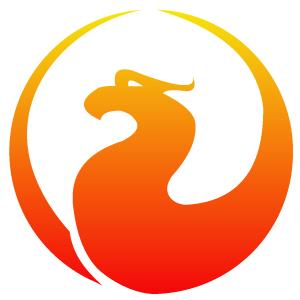 Вышел Firebird 4.0