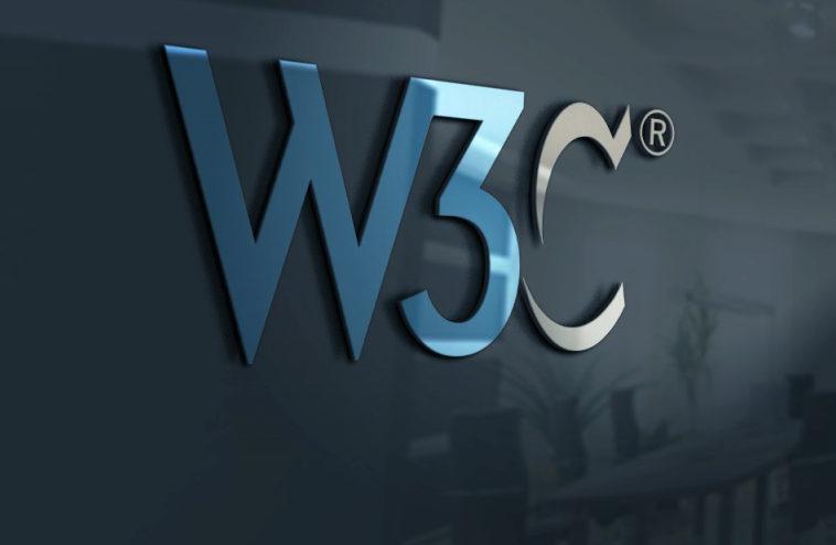 W3C создала комитет по развитию WebExtensions