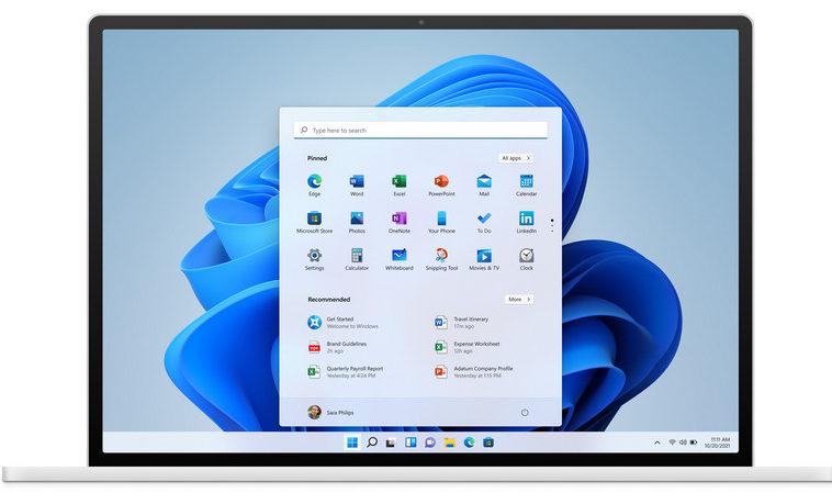 Windows 11 будет поставляться без требований TPM для систем специального назначения
