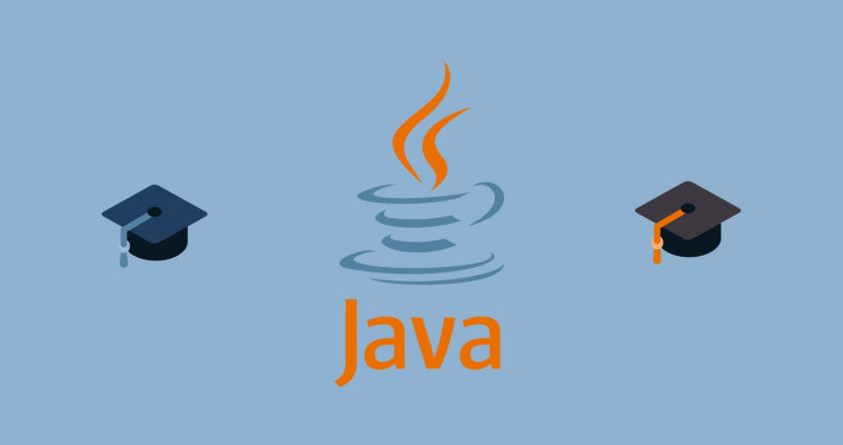 ☕ Сначала попробуй: обзор условно-бесплатных курсов по Java