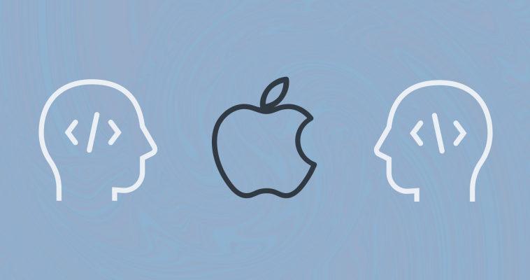 🍏 Изучение iOS-разработки в 2021 году: 5 советов новичкам