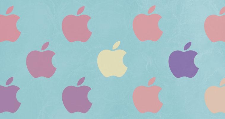 🍏 Путь в профессию: интервью с iOS-разработчиком Кевином Ренскерсом