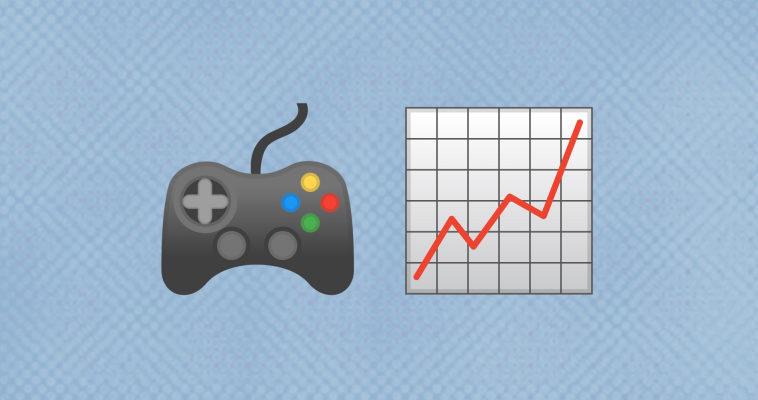 🎮 27 актуальных ресурсов для игрового аналитика: сайты, курсы, книги, блоги и подкасты