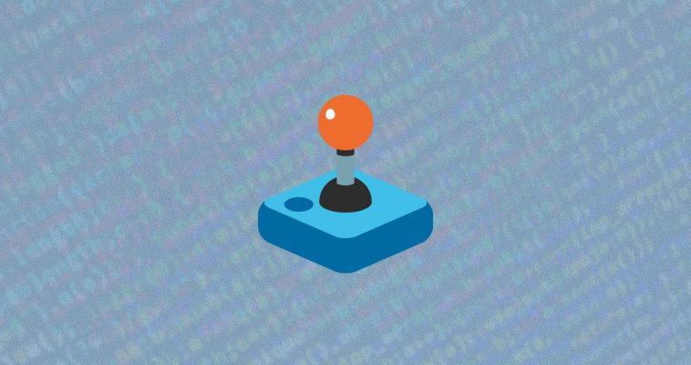 🎮 Какие языки программирования используют разработчики игр?