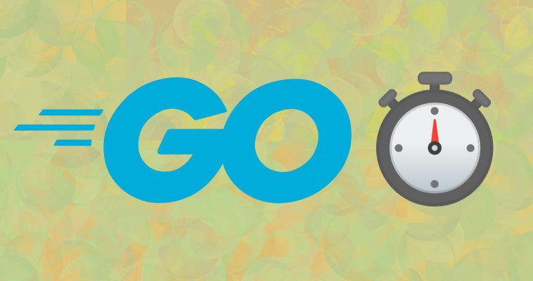 🏃 Самоучитель для начинающих: как освоить Go с нуля за 30 минут?