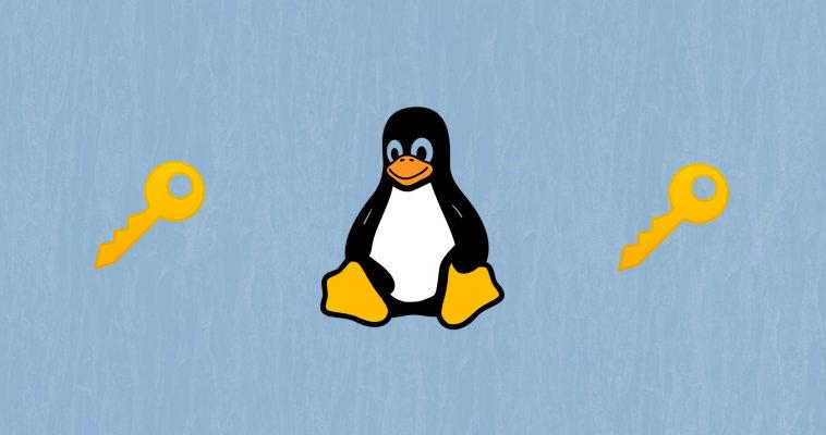🐧 13 лучших менеджеров паролей для Linux в 2021 году