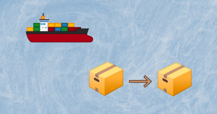 🐧 Проектирование контейнеров (Часть 1): почему важно понимать разницу между пространствами ядра и пользователя