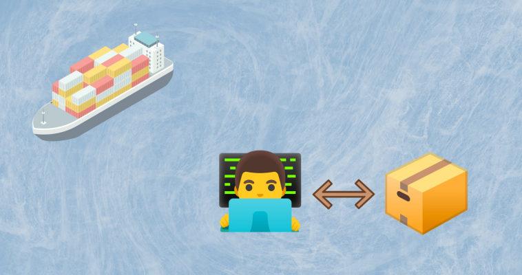 🐧 Проектирование контейнеров (часть 2): в чем важность пространства пользователя?