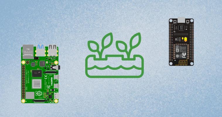 💐 Как я провел комплексную автоматизацию тепличного хозяйства: предметная область для IT-менеджеров